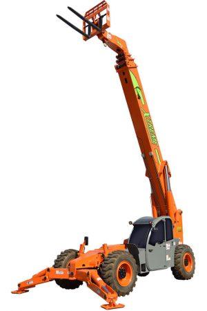 Xtreme XR1470